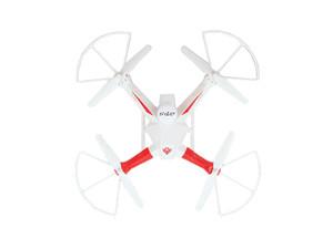 قیمت خرید کوادکوپتر WLtoys Q393-F