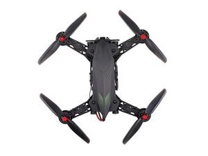 مشخصات، قیمت و خرید اینترنتی کواد کوپتر باگز 6 MJX Bugs 6