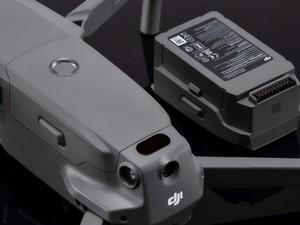 باتری مویک 2 پرو - Mavic 2 Intelligent Flight Battery