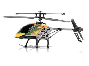 قیمت خرید هلیکوپتر کنترلی مدل V912 Pro