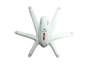 پوسته هگزاکوپتر MJX-X600
