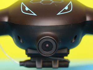 خرید کوادکوپتر MJX X708P Cyclone