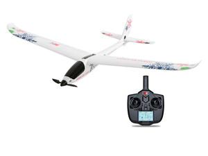 هواپیمای کنترلی XK A800