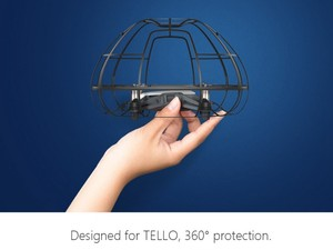 PGYTECH Protective Cage DJI Tello