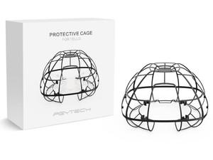 محافظ قفسه ای تلو PGYTECH Protective Cage DJI Tello