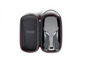 کیف حمل مناسب مویک 2 PGYTECH Mavic 2 Mini Carrying Case