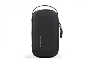 کیف مناسب مویک 2 PGYTECH Mavic 2 Mini Carrying Case