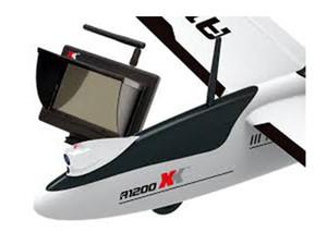 هواپیما کنترلی XK-A1200