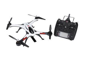 کوادکوپتر XK-X350