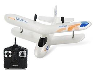 هواپیمای کنترلی آموزشی Transjoy 6211