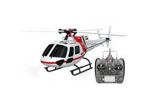 هلیکوپتر کنترلی XK-K123