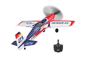 فرستنده هواپیما مدل کنترلی XK-A430