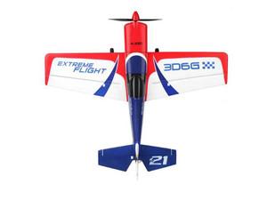 هواپیما مدل کنترلی XK-A430