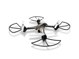 کوادکوپتر بدون دوربین WLToys Q393