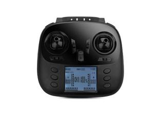 رادیو کنترل کوادکوپتر بدون دوربین WLToys Q393