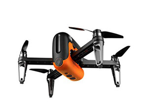 Wingsland M5 Drone