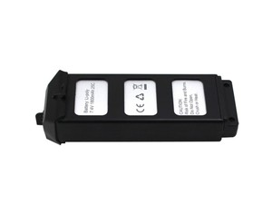 MJX Bugs 5 W Battery