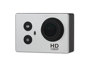 دوربین MJX C4000 مناسب کوادکوپتر Bugs 3