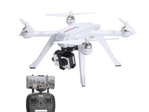 دوربین MJX C6000 ارسال تصویر مناسب Bugs 3