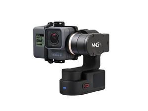 لرزشگیر FeiyuTech WG2 مناسب دوربین گوپرو و اکشن کمرا