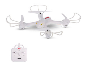 MJX-X708 Drone Quadcopter