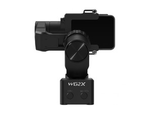 WG2X Wearable Stabilizer for GoPro