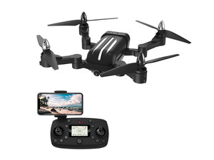 Bayangtoys X28 Drone