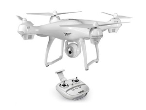SJ/RC S70W Drone