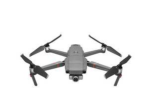 کوادکوپتر mavic 2 enterprise