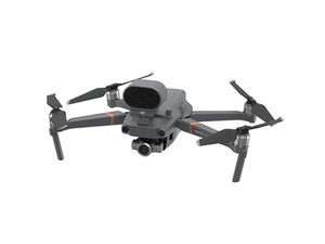هلی شات DJI Mavic 2 Enterprise