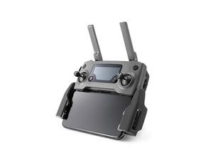 رادیو کنترل کوادکوپتر mavic 2 enterprise