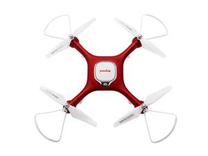 Syma X25W Drone