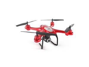 SJ/RC S30W Drone