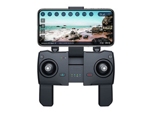 رادیو کنترل کوادکوپتر SJRC Z5