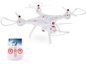 Syma X8SW-D Drone