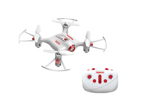 Syma X20 Pocket Drone