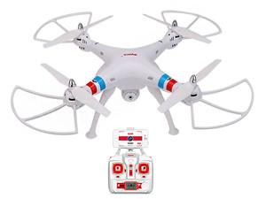 Syma X8W Drone