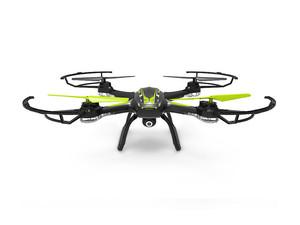 Syma X54HW Quadcopter