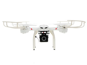 X-Series X101 Drone with C4018 Camera