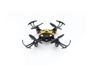 Syma X27 Drone