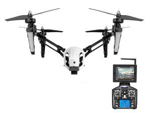 WLtoys Q333-A Drone