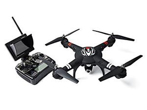 WLtoys Q303-A Quadcopter