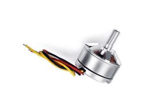 موتور کوادکوپتر Bugs 3 (چپگرد)