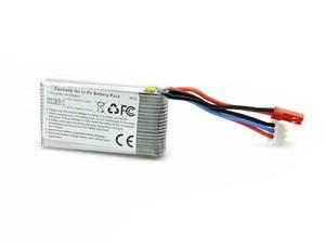 باتری کوادکوپتر MJX X102