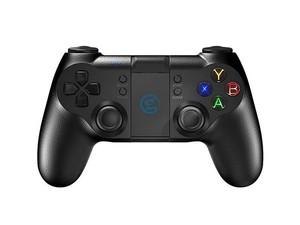 ریموت کنترل کوادکوپتر تلو GameSir T1d
