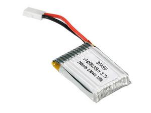 باتری کوادکوپتر ارزان XK-X100
