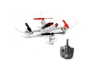 XK-X100 Quadcopter Drone