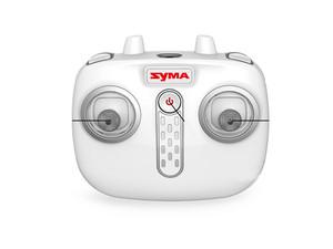 رادیو کنترل هليکوپتر کنترلي Syma S5H