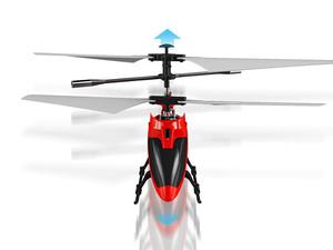 هليکوپتر کنترلی Syma S107H