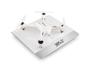 وزن Drone کوادکوپتر دوربین دار JJRC JJPro X3